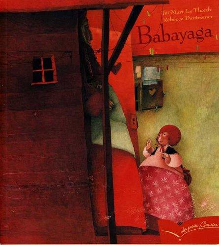Babagaya - Des livres et vous - Librairie